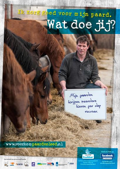 Poster-RUWVOER_web