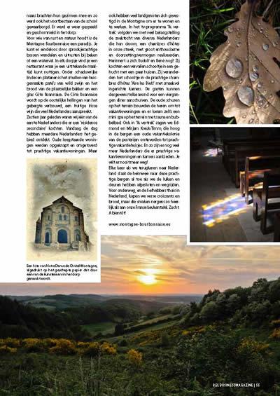 montagne bourbonnaise_Page_2