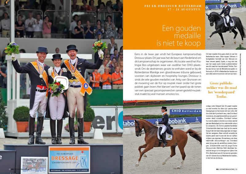 pag 32-35 paarden ek 2011_Page_1
