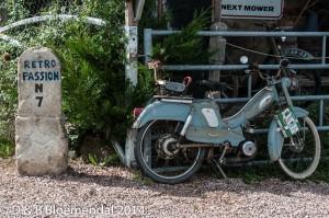 Chatel-Montagne 2014-10