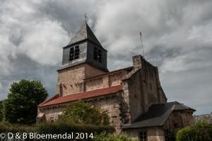 Chatel-Montagne 2014-23