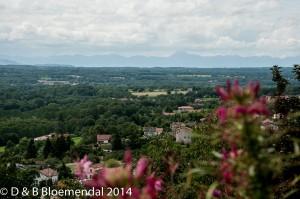 Chatel-Montagne 2014-27