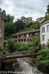 Chatel-Montagne 2014-30