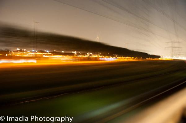 Wereldhavendagen 2014 stoomtrein Maasvlakte-16