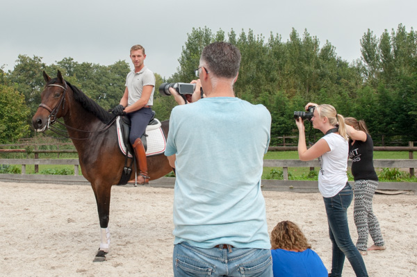 paardenfotografie workshop imadia-5