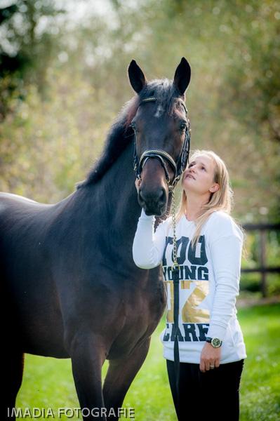 TC Dutch Sporthorses oktober 2014-3