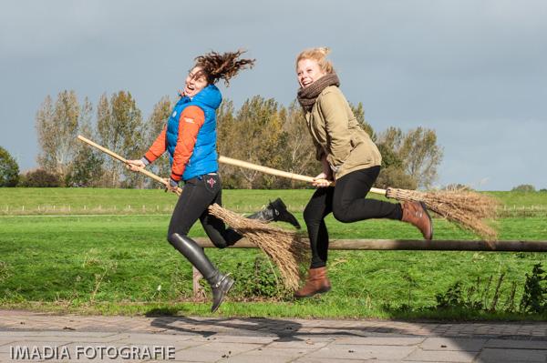 TC Dutch Sporthorses oktober 2014-5