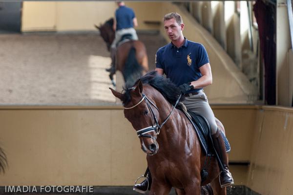 TC Dutch Sporthorses oktober 2014-9