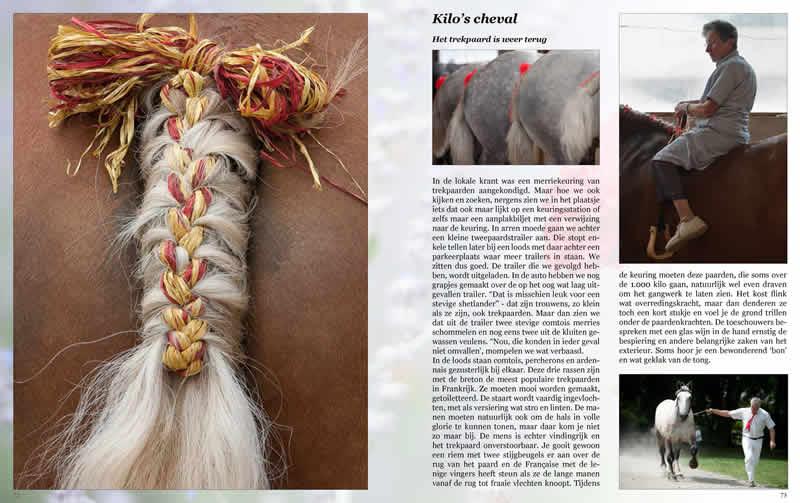 kilos cheval_Page_1