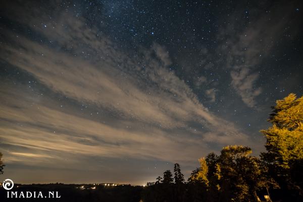 imadia-5637 nightphotography