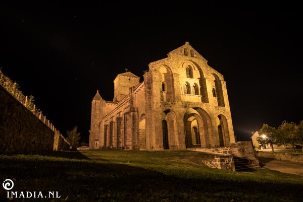 imadia-5661 Eglise de Notre Dame de Chatel-Montagne